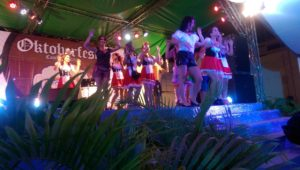 oktoberfest band cambodia octoberfestband gaudiblosn
