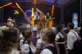 german-octoberfest-band-Gaudiblosn