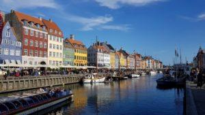 oktoberfest Copenhagen