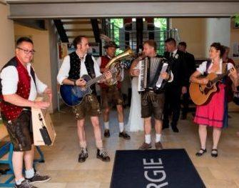 Caipirinias Musiker In Neu Ulm Holzschwang Offnungszeiten