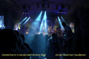 german-oktoberfestband-munich-Gaudiblosn