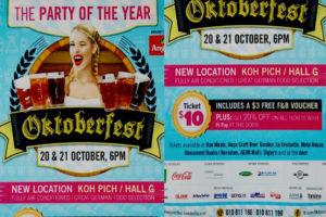 octoberfest-cambodia