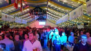 tulsa-oktoberfest german oktoberfest band